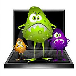 virus_malwares_remover
