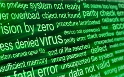 Votre Pc est envahie de Pub, logiciels divers…Pas de Panique